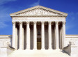 Supreme Court Rejects Alabama Immigration Law Appeal
