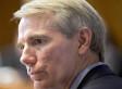 Senators Lose Support After Opposing Gun Background Checks, Poll Shows