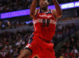 Jason Collins Comes Out: NBA Player Becomes First Openly Gay Professional Male Athlete In Major Sport