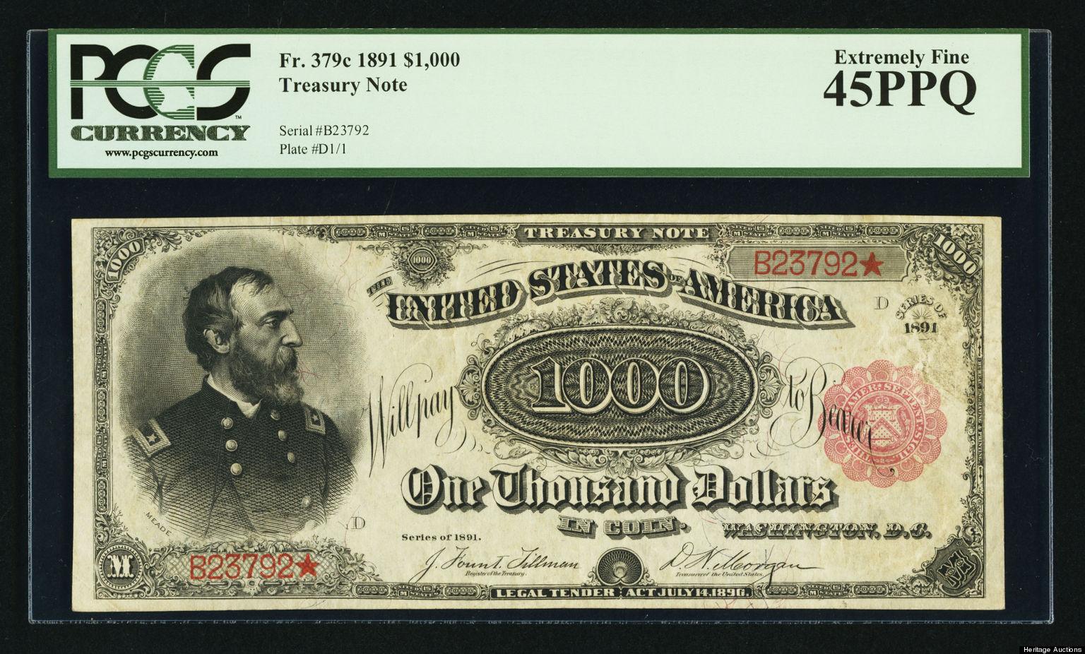 Treasury Bonds vs. Treasury Notes vs. Treasury Bills