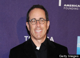 Jerry Seinfeld Birthday