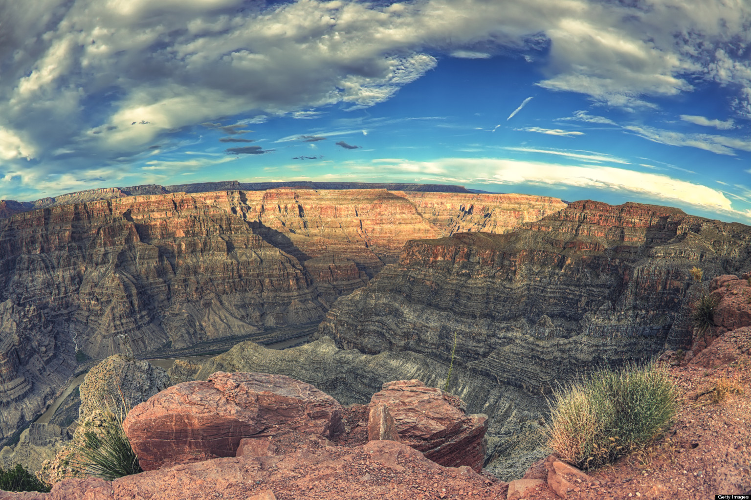 north rim single women Grand canyon preparation  hike from the north rim to  offers guided educational trips ranging from single day to rim-based to backcountry classes of.