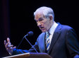 Ron Paul: Shutdown After Boston Bombings More Frightening Than Attack Itself
