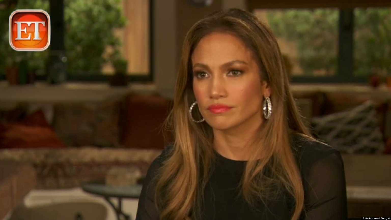 JLo: Boston Bombing Movie Could Be As Successful As 'Selena'