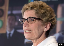 Ontario Liberals To Spend $300M On Youth Employment