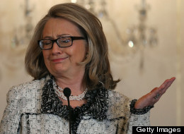 Hillary Clinton Movie Finds Hot Director