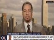 Chris Broussard, ESPN Reporter, Calls Being Gay An 'Open Rebellion To God' (VIDEO)