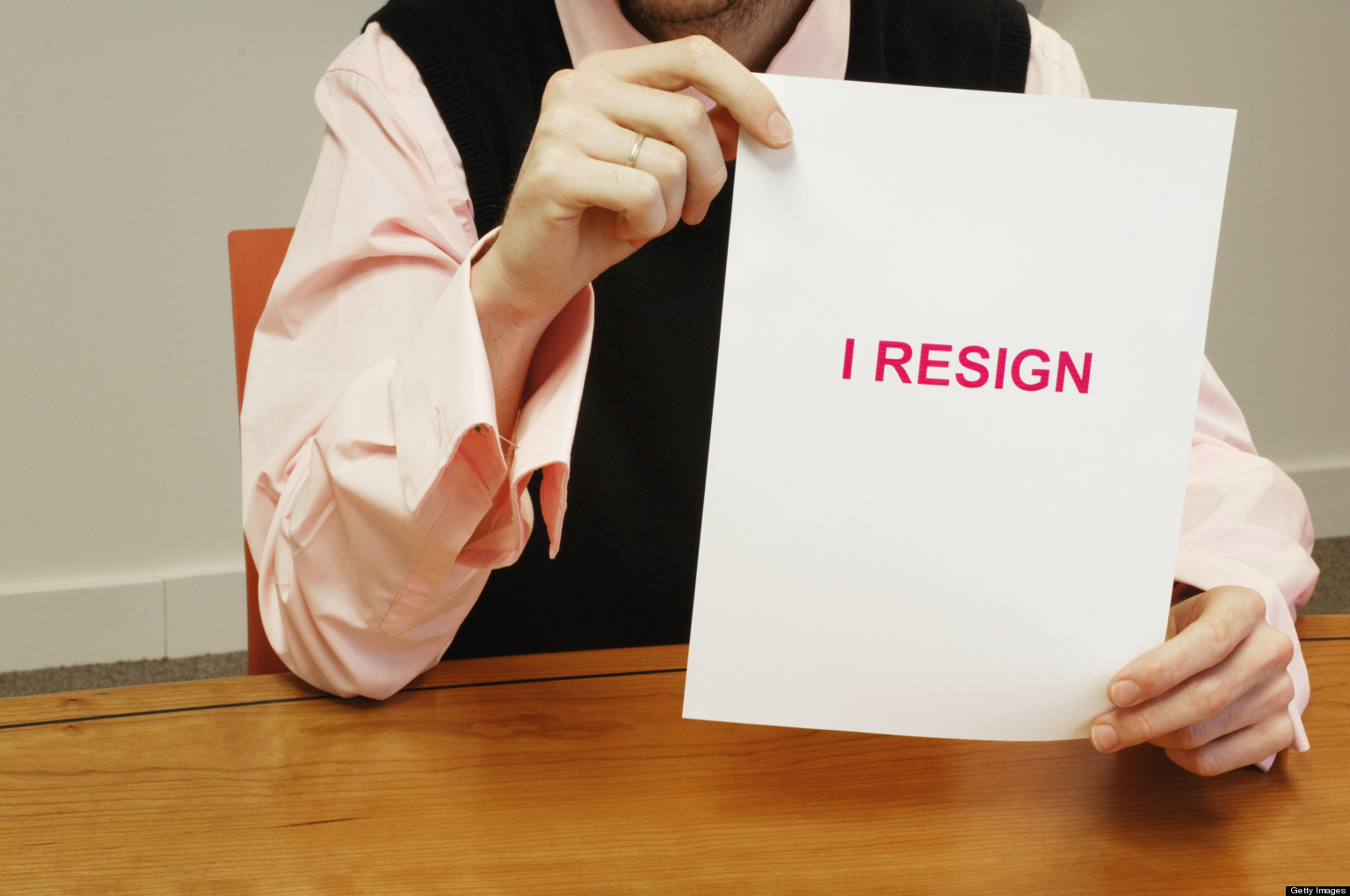 reddit resignation why it s worth quitting your job over office reddit resignation why it s worth quitting your job over office space the huffington post