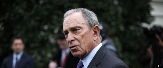 Bloomberg's School Cell Phone Ban Will Most Likely Be ...