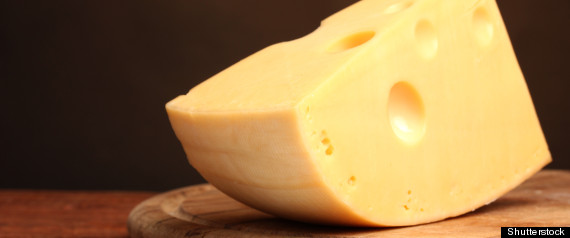 COLUMBIA CHEESE ORAL SEX