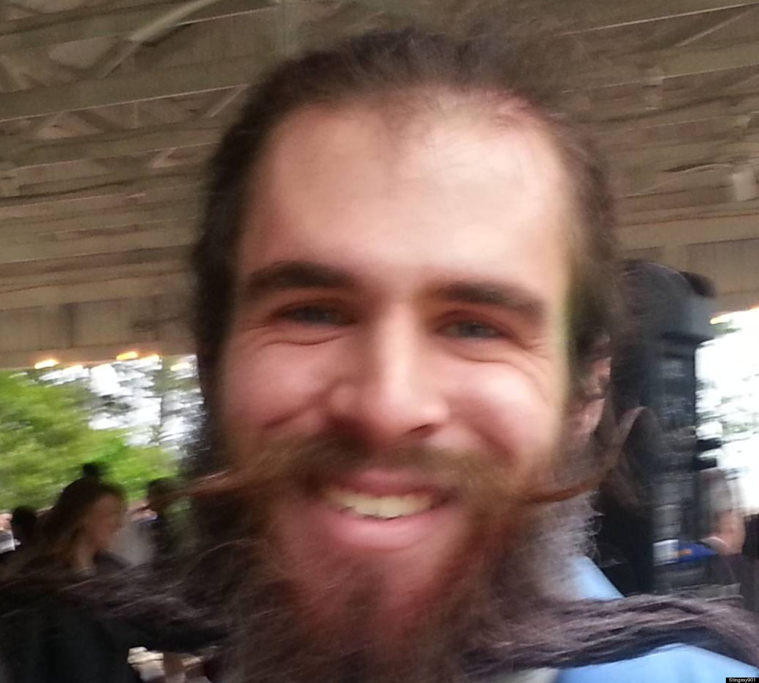 Justin timberlake facial hair styles-8726