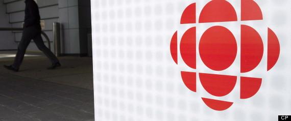CBC CAUCASIAN WHITE AD
