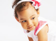 Biracial Parenting: My Daughter Thinks She's White