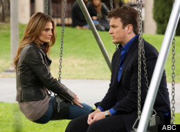 More Challenges Ahead For Caskett