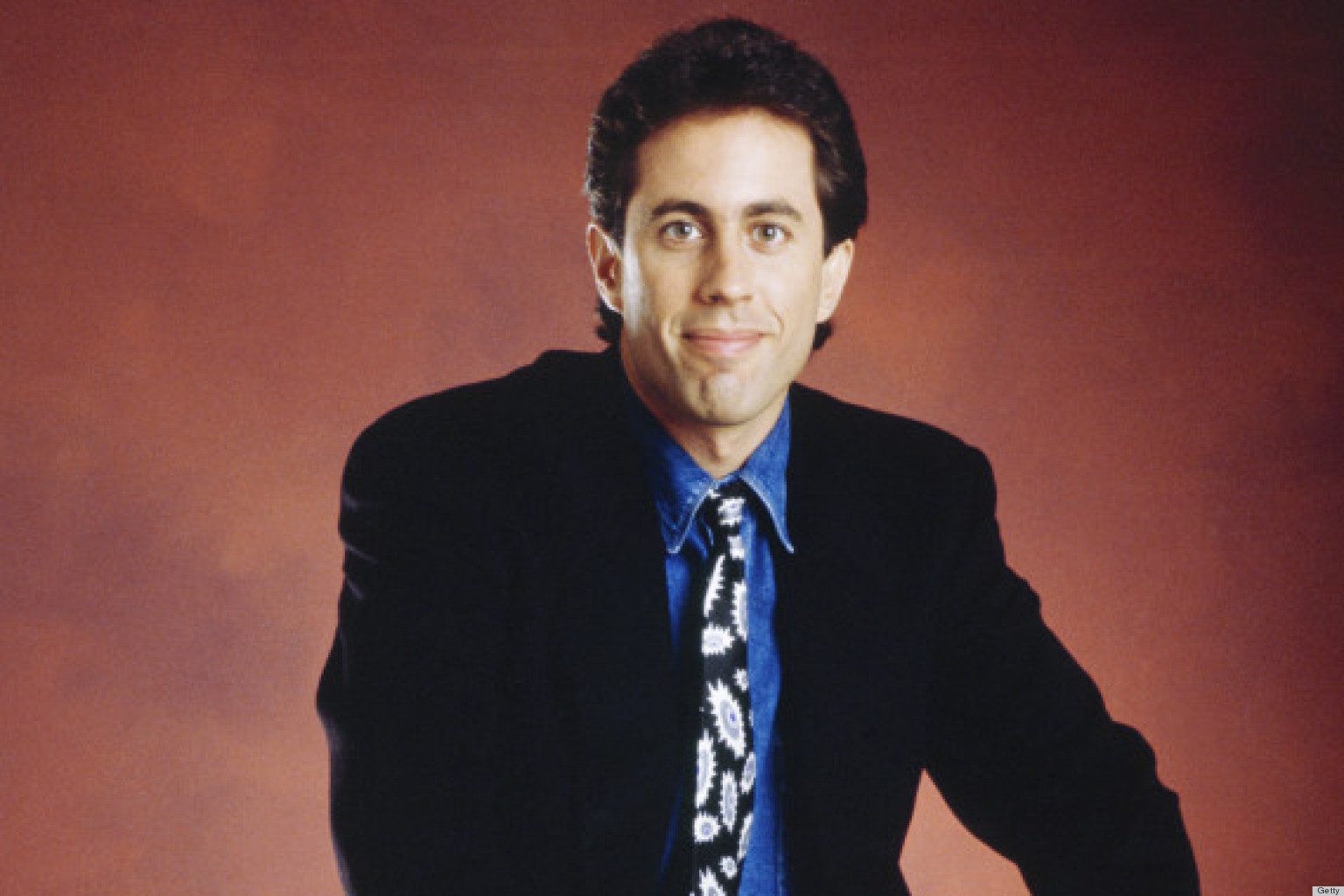 jerry seinfeld Jerry seinfeld defined the genre of comedy like nobody before him he made a 'show about nothing' and the impact of his show, seinfeld, which ended in 1998, is so huge that till this day viewers.