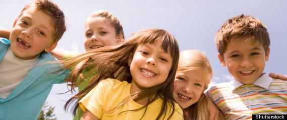 LIFE LESSONS KIDS CHILDREN RULES