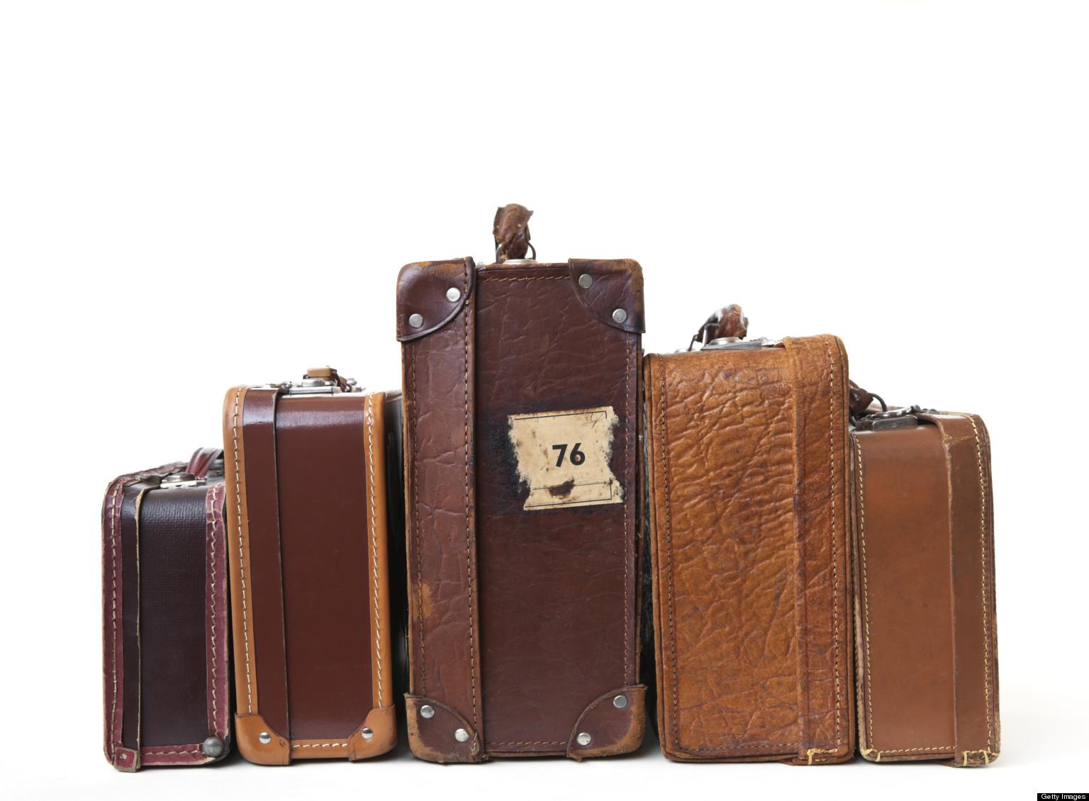surprising smart secrets of top travel pros huffpost