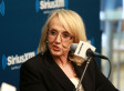 Jan Brewer Signs Guns Bill Requiring Resale Of Buyback Weapons
