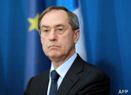 Claude Guéant placé sous statut de témoin assisté dans l'affaire Tapie