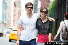 Wedding Bells! Keira Knightley And James Righton Are Getting Hitched This Weekend