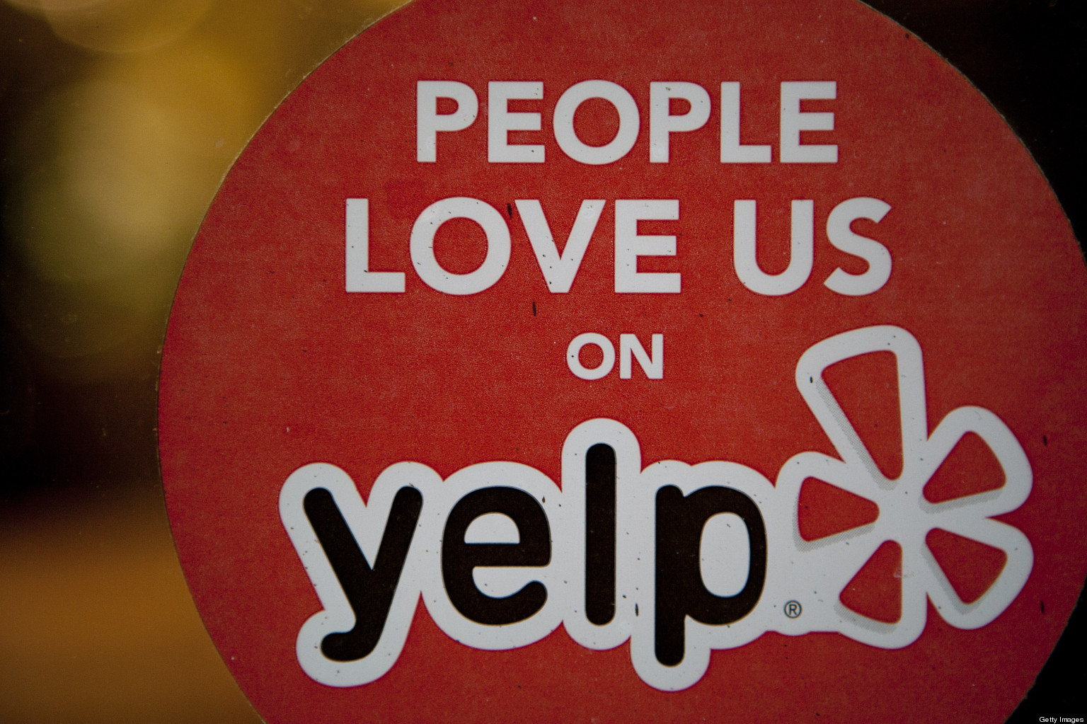 Yelp Reviews Local Prisons