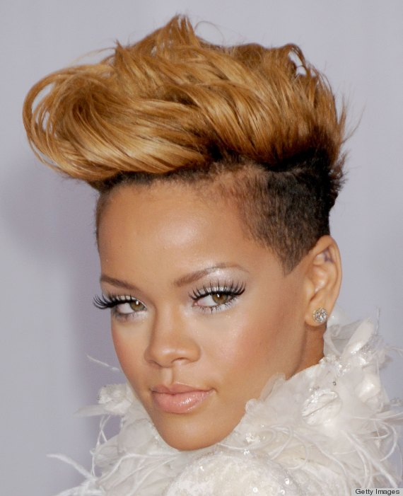 Image result for Images for Hairstyle appreciation day