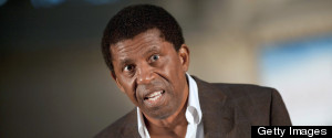 DANY LAFERRIERE