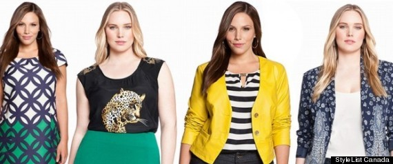 Clothes stores. Canada clothing stores online