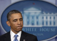 Obama: Gitmo A 'No Man's Land,' Situation Is 'Going To Get Worse'