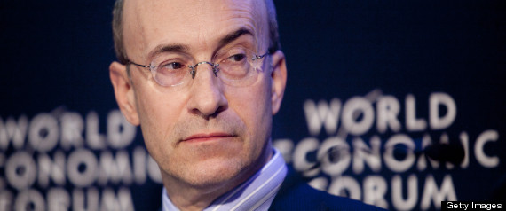 Another Flaw Reinhart Rogoff