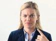 'Bitchy Resting Face': PSA Explains Troubling Condition (VIDEO)