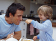 Father-Son Relationships: The Things Every Boy Needs From His Dad