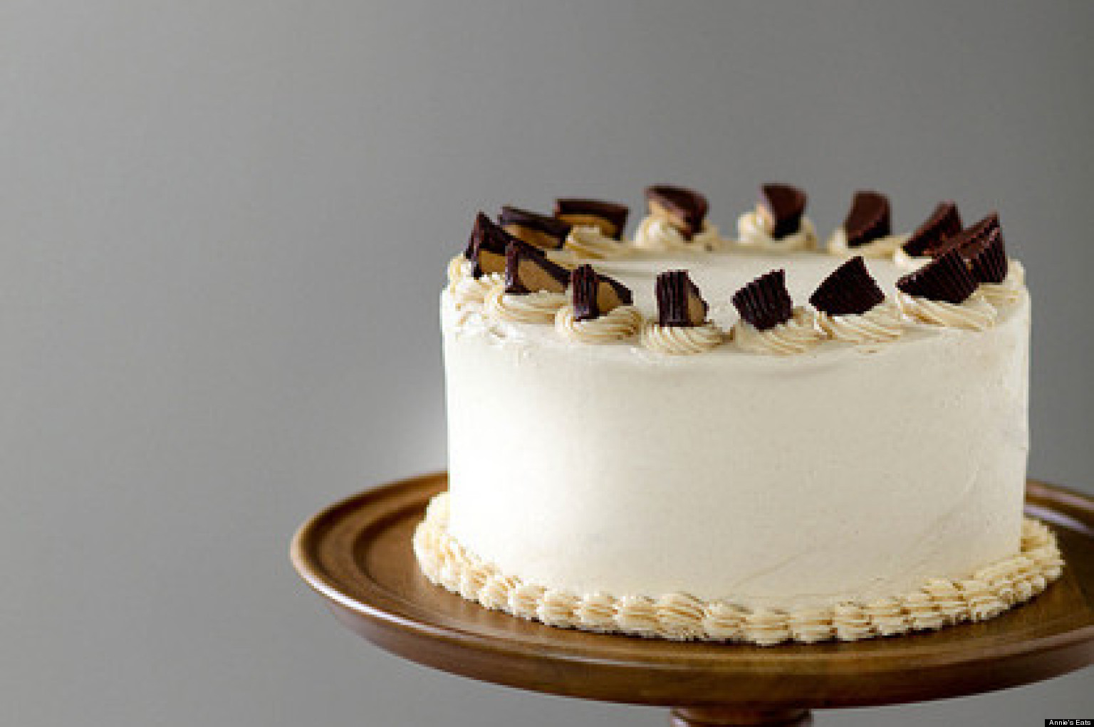 Cake Recipes In Pictures: Cake Recipes: One For Every Occasion (PHOTOS)