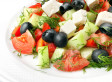 Mediterranean Diet Lowers Cholesterol Levels Even When No Weight Loss Is Achieved, Study Finds