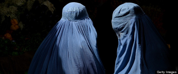 afghanistan honor killing
