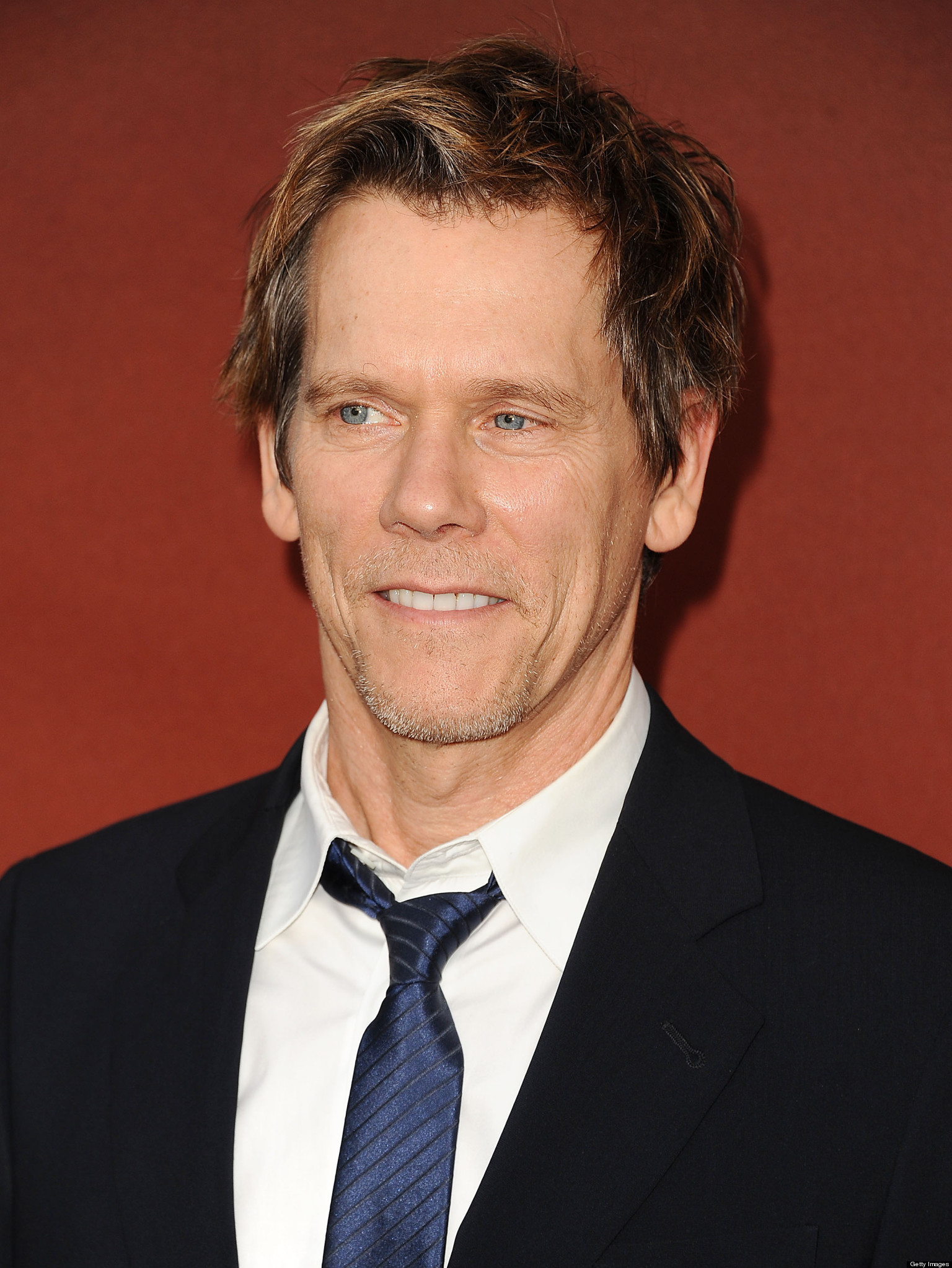 The Song Kevin Bacon Doesn't Want To Hear At Weddings