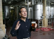 Sam Adams' Founder Jim Koch On How To Be A Ruthless Beer Merchant