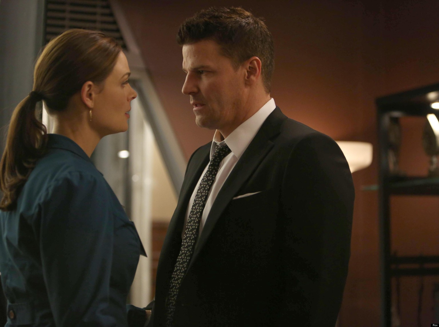 bones finale brennan proposes to booth but things don