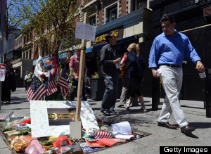 boston terror attack