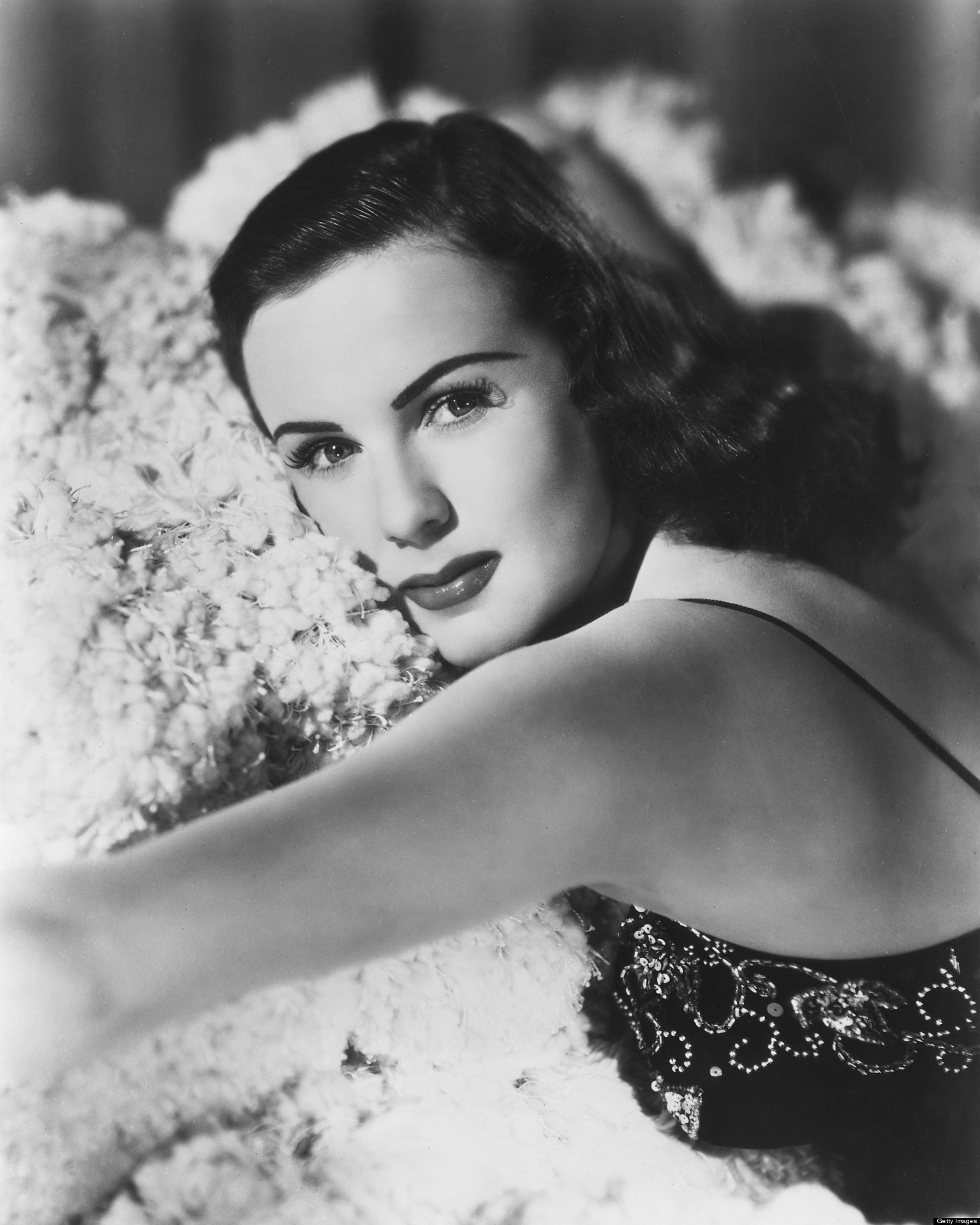 deanna durbin russian folk song