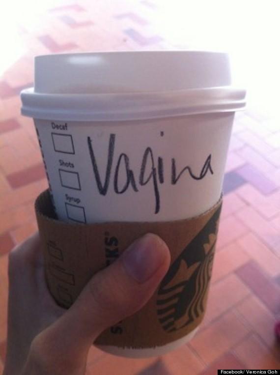 virginia not vagina