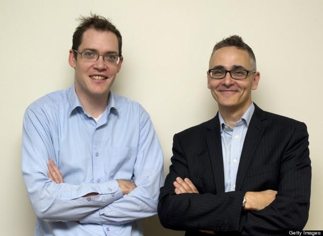 behavioural insights team