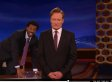Deon Cole Breaks Down Jason Collins, Mike Wallace News (VIDEO)