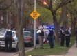 Chicago Shootings: 3 Killed, At Least 17 Wounded In Overnight City Gun Violence