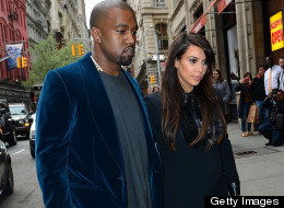 Why Don't Kimye Want Any Baby Gifts?