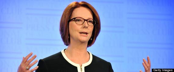 AUSTRALIA NEW TAX DISABILITY