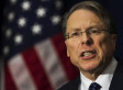 NRA Money, Power Responsible For Swayed Gun Control Vote