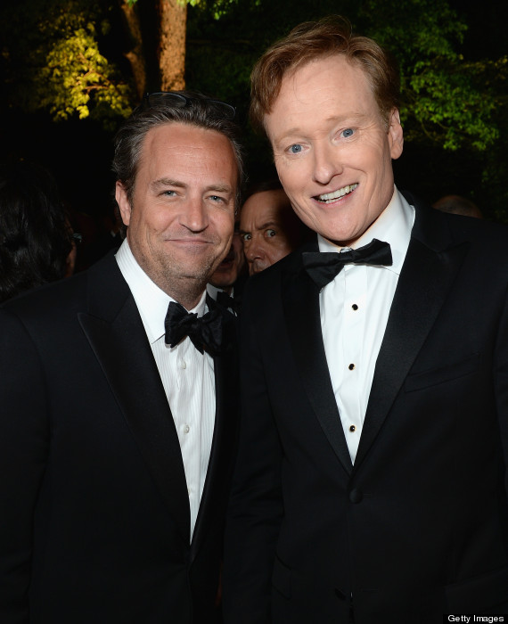 kevin spacey photobomber