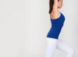 17 Powerful Bodyweight Exercises For Strength And Speed