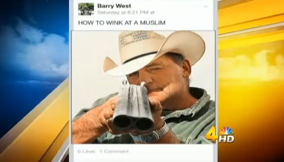 barry west